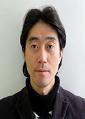 Akinori Takaoka