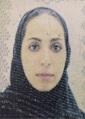 Sarah Ali Alhedaithi