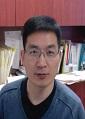 Shawn S.C. Li