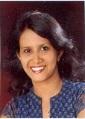 Amitha J Lewis