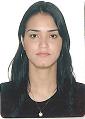 Cinthia Gabriel Meireles