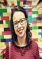 Daniela Fortunato Rêgo