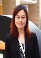 Jessie Qiaoyi Liang