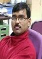 Kaustab Mukherjee