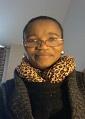 Takalani Grace Tshitangano