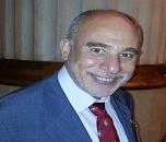 Youssef Abo Elwan
