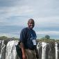 Makwena Justice Moloto