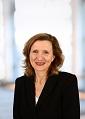Euro Dementia Congress 2020 International Conference Keynote Speaker Professor Christiane Volter photo