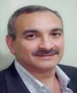 Ahmed Abdel Moniem Abdel Aziz Barakat