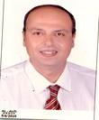Ahmed Mohamed Ahmed Hamdy