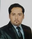 Alghamdi Ali D