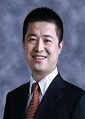 Conference Series Euro Dentistry 2021 International Conference Keynote Speaker : Xianglong, HAN photo