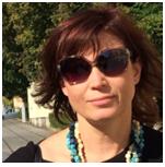 Edyta Gendaszewska-Darmach