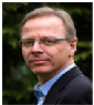 Peter Decock
