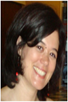 Elisabete Coelho