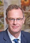 OMICS International Euro Food-2015 International Conference Keynote Speaker Jens Bleiel photo