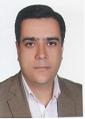 Hossein Nazarian