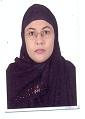 Syeda Fatima Manzelat