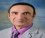 OMICS International Gastro Congress 2018 International Conference Keynote Speaker Bashar Attar photo