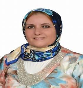Khalida Zazi