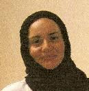 Dania Al-Jaroudi