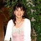 Elena Baixauli Gallego