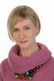 Kamila Julia Regin