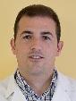 Manuel Reig García-Galbis
