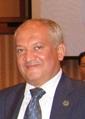 Mohamed Ibrahim Mohamed Amer
