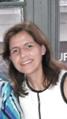 Paola Tudela Mondaca