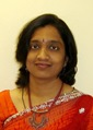Sunitha Srinivas