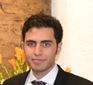 Ahmadreza Zarifian