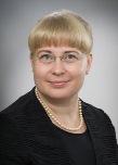 Anna-Maria Saarela