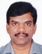 B Ravi Shankar