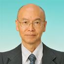 Hiroshi Morimoto