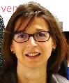 Noelle Mathieu