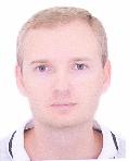 Stepan S Dzhimak