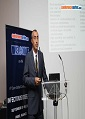 OMICS International Euro Infectious Diseases 2018 International Conference Keynote Speaker Huseyin Kayadibi photo