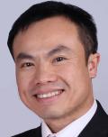 Nguyen Xuan Truong