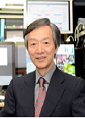 OMICS International Nephrology Conference 2016 International Conference Keynote Speaker Tadashi Yamamoto photo