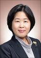 Hae Won, Kim