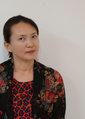 Sukyong Seo