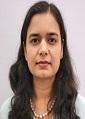 Akanksha Gupta