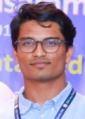 OMICS International Euro Satcomm 2020 International Conference Keynote Speaker Sudeep Giri photo
