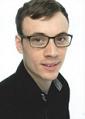 Florian Rettenmeier