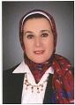 Salwa Hamdi Gomaa
