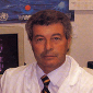 OMICS International Euro Toxicology 2016 International Conference Keynote Speaker Silvio De Flora photo