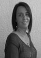 Randa Hamadeh