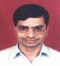 Ganesh Raj Pant
