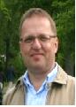 Urban Lundberg